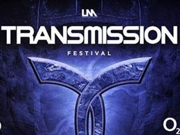 Transmission Festival 2021