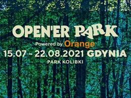 Open'er Park