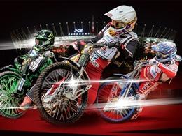 Grand Prix Polski na Żużlu Warszawa 2021
