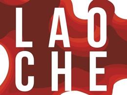 Lao Che