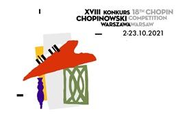 XVIII Konkurs Chopinowski