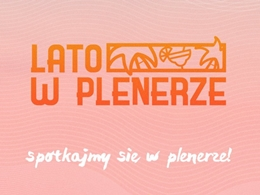 Lato w Plenerze Katowice